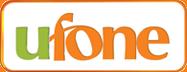 Ufone_logo