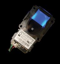 UareU4500-Module