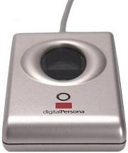Digitalpersona4000bReader