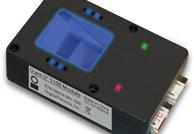 UareU5100-Module